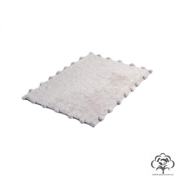 Набор ковриков Irya Alya