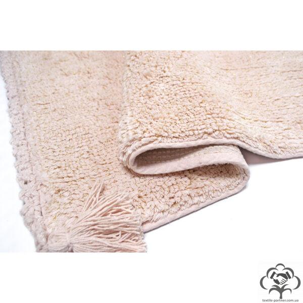 Набор ковриков Irya Angel