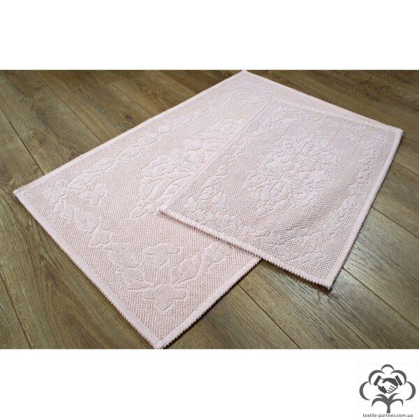 Набор ковриков Irya Carissa