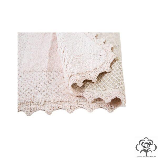 Набор ковриков Irya Carmela