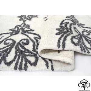 Набор ковриков Irya Juana