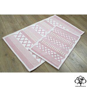 Набор ковриков Irya Kitaro