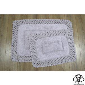 Набор ковриков Irya Lizz