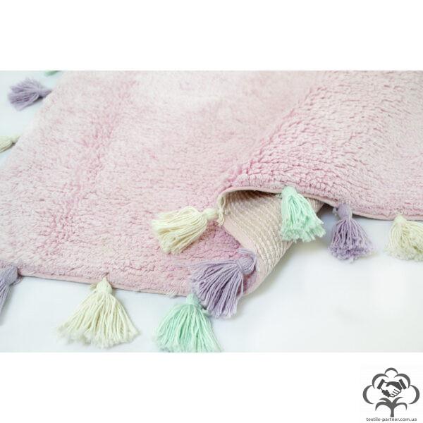 Набор ковриков Irya Lucca
