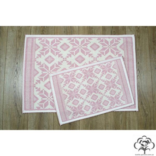 Набор ковриков Irya Marlina