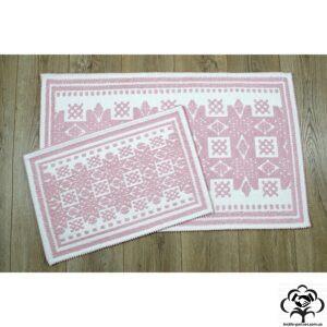 Набор ковриков Irya Palmed