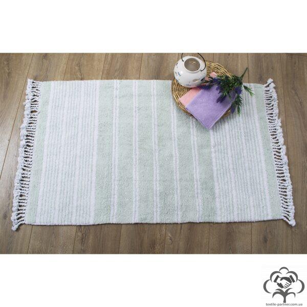 Набор ковриков Irya Relax