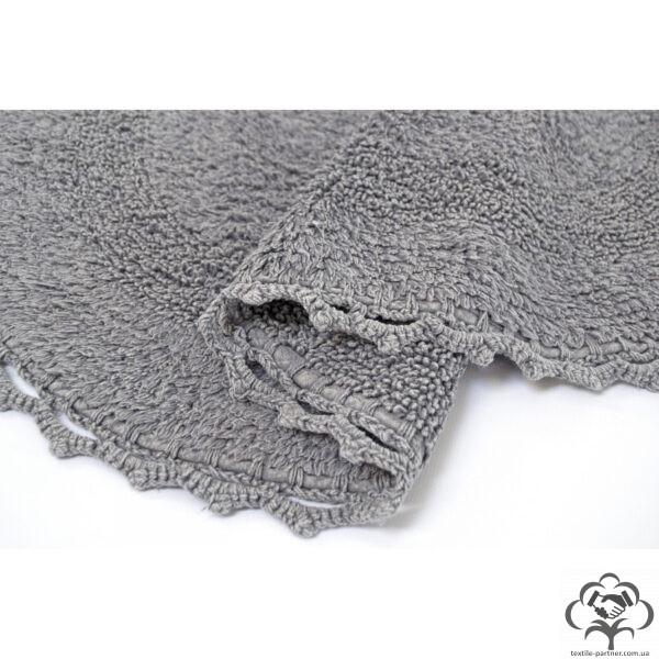 Набор ковриков Irya Vermont